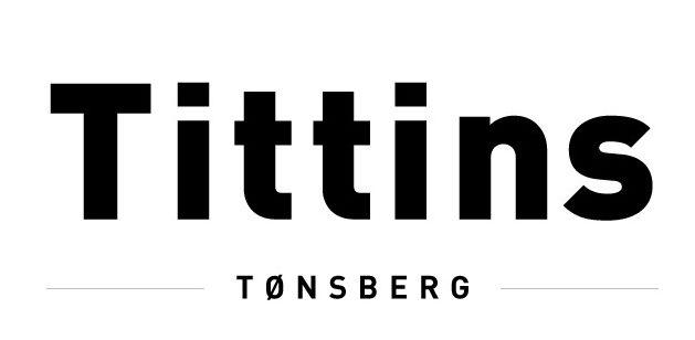 Tittins Tønsberg